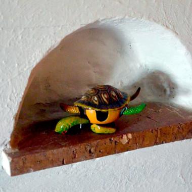 tartarugagalleria