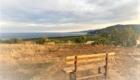 panchina panoramica 2