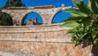 anfiteatro-a-borgo-piazza