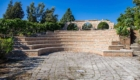 anfiteatro-a-borgo-piazza2