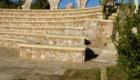 anfiteatro-a-borgo-piazza4