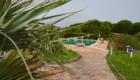 area-piscina-borgo-piazza5