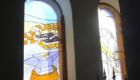 particolari vetrate 2