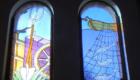particolari vetrate 4