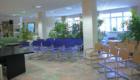 area meeting interna