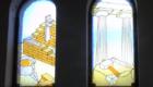 particolari vetrate 1