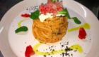 ristorante di cucina tipica calabrese (2)