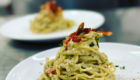 ristorante di cucina tipica calabrese (6)