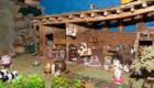 villaggio-in-miniatura